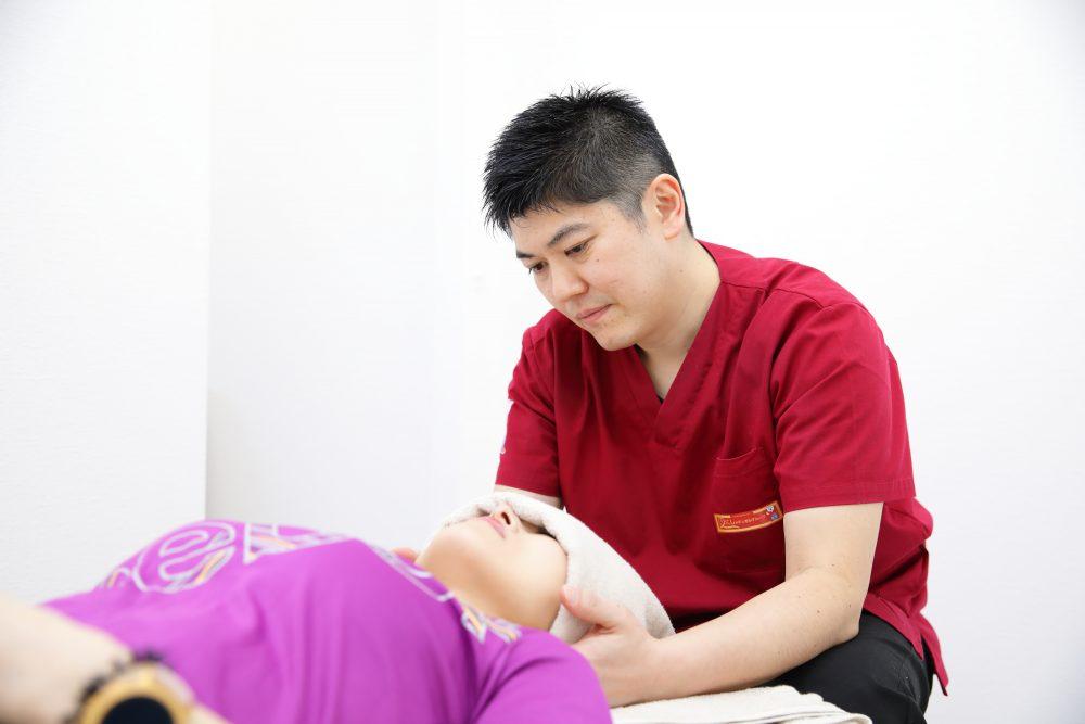 交通事故治療|川崎市多摩区の稲田堤鍼灸整骨院