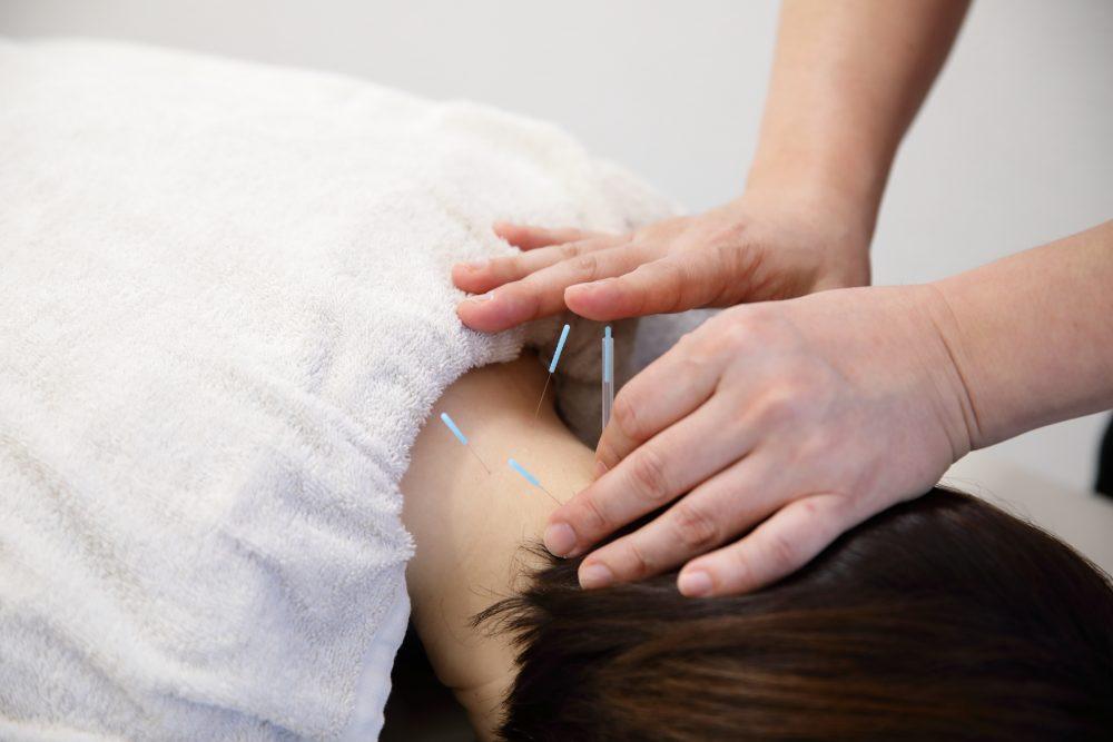 頭痛の症状|川崎市多摩区の鍼灸治療院
